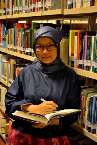 Nur Syarifah_320x480