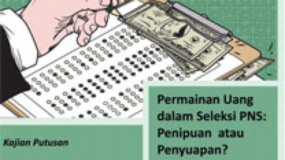 edisi3s-2013