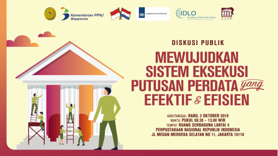 2019-LeIP Screen-Diskusi Publik-Rev