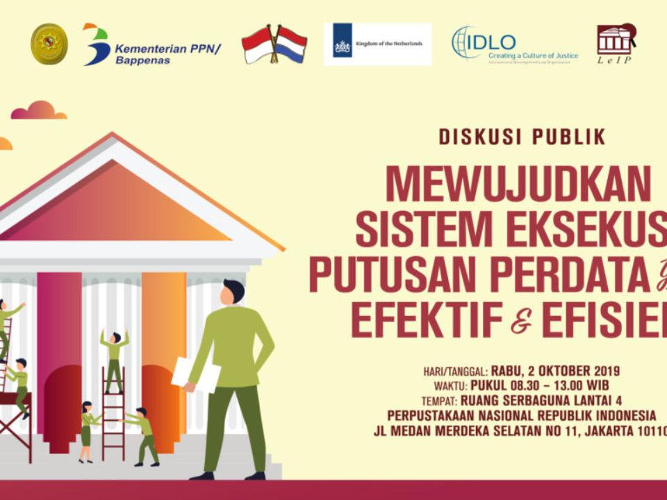 2019-LeIP Screen-Diskusi Publik-Rev