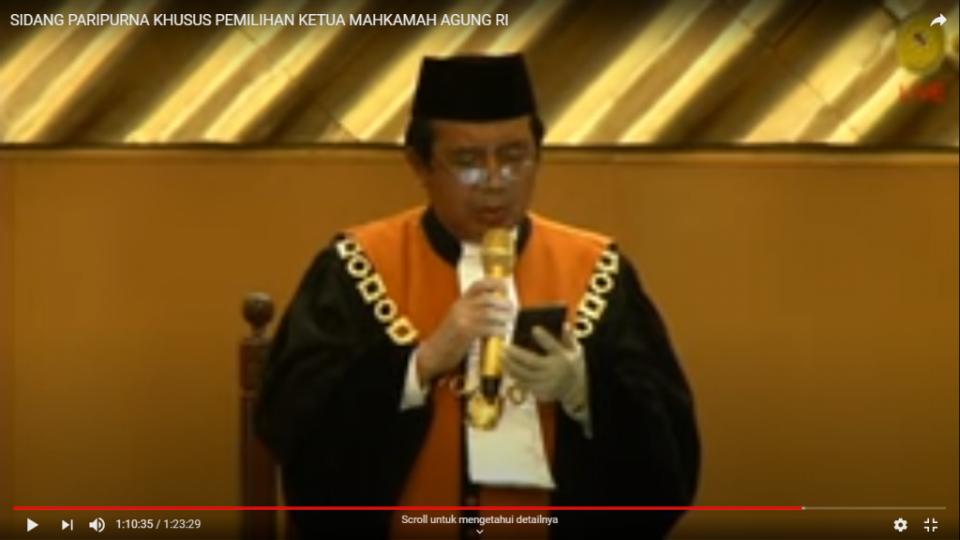 Sambutan-Dr.-H.-M.-Syarifuddin-dalam-Sidang-Paripurna-Khusus-Pemilian-Ketua-Mahkamah-Agung-RI
