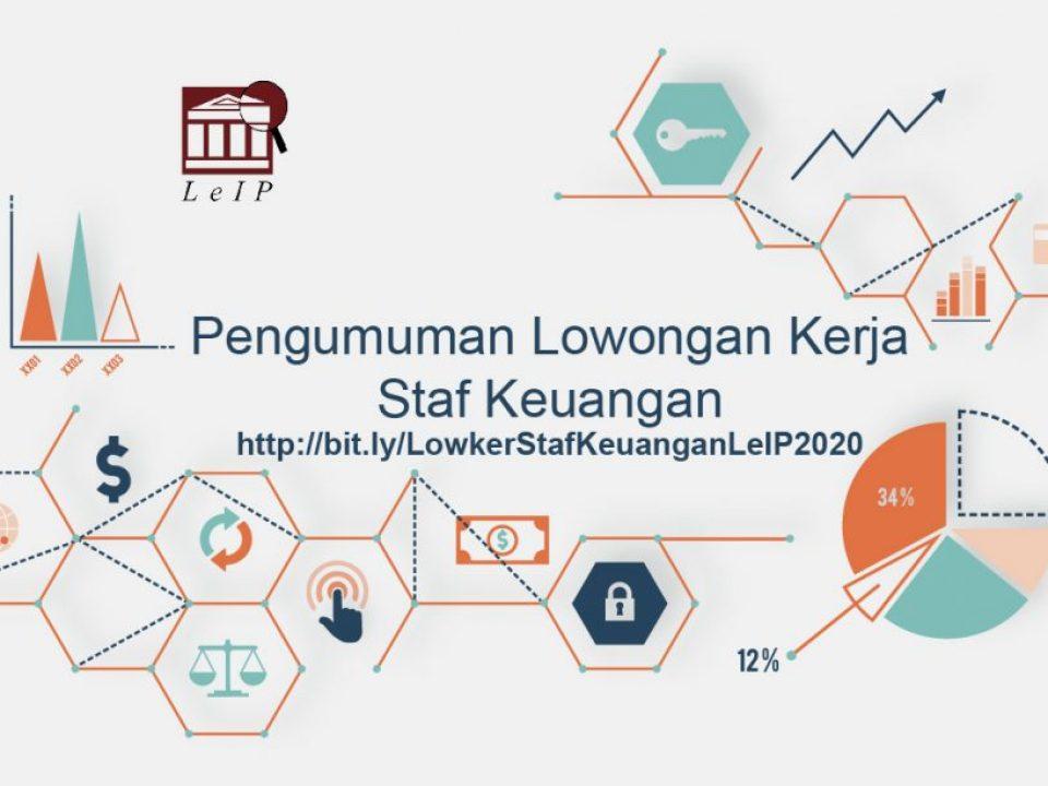 Lowker-Keuangan-LeIP