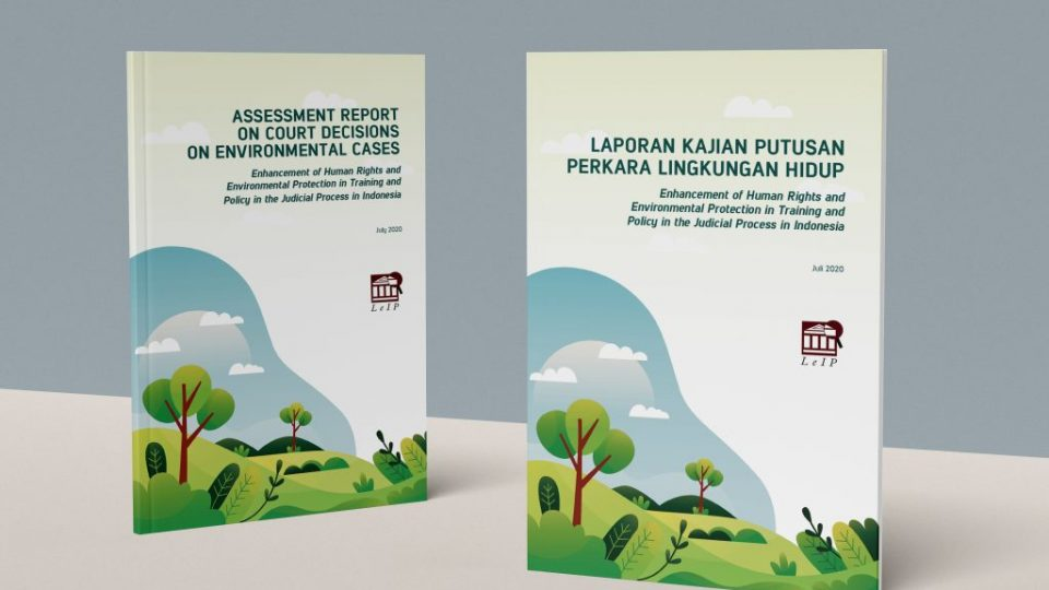 Mock up Book Lingkungan copy